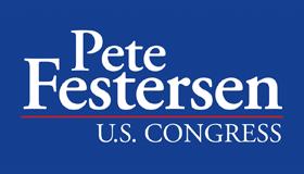 Pete Festersen