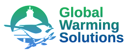 Global Warming Solutions IE-PAC