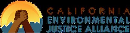 California Environmental Justice Alliance (CEJA)