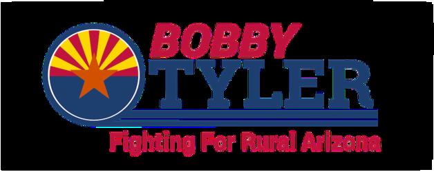 Bobby Tyler