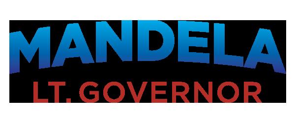 Mandela Barnes