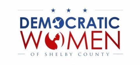 Democratic Women of Shelby County (TN)