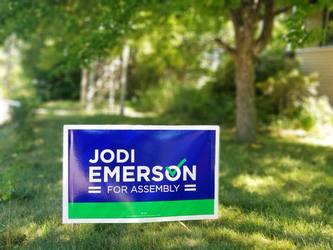 Jodi Emerson