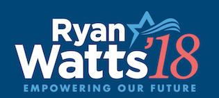 Ryan Watts