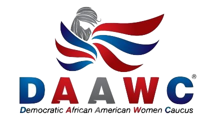 Democratic African American Women Caucus