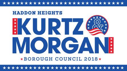 Haddon Heights Democratic Club (NJ)