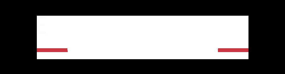 ECU Action Fund