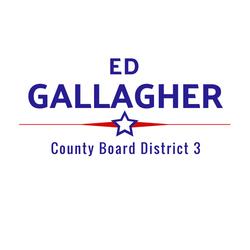 Ed Gallagher