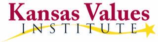 Kansas Values Institute