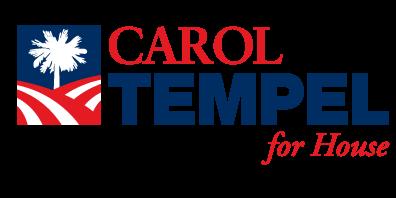 Carol Tempel