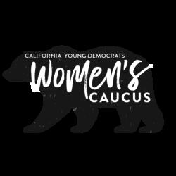 CYD Women's Caucus
