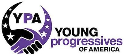 Young Progressives of America