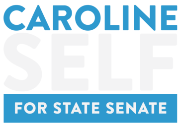 Caroline Self