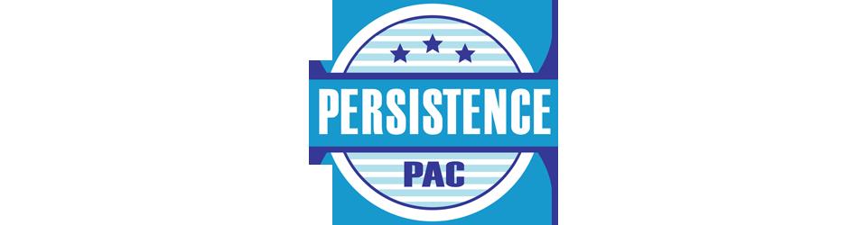 Persistence PAC Alabama