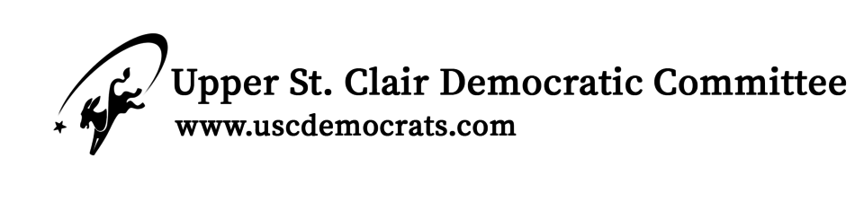 Upper St. Clair Democratic Party (PA)