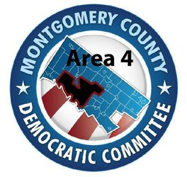 Area Four Democratic Committee (PA)