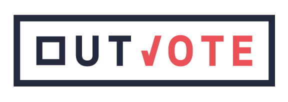 Outvote PAC