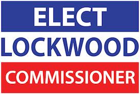 Steve Lockwood