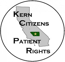 Kern Citizens for Patient Rights
