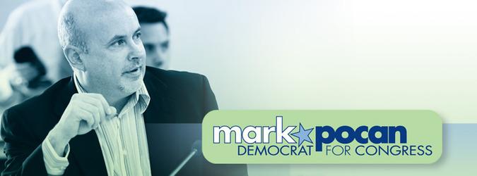 Mark Pocan