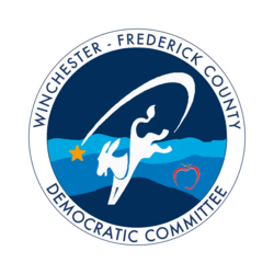 Winchester-Frederick County Democratic Committee (VA)