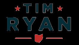 Tim Ryan - Congress