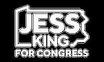 Jess King