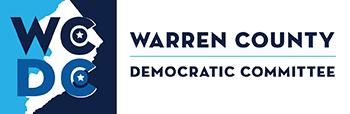 Warren County Democratic Committee (NJ)