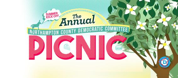 Northampton County Democratic Committee (PA)