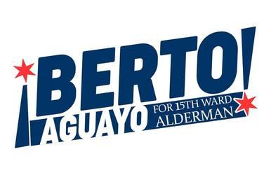 Berto Aguayo