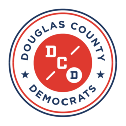 Douglas County Democratic Party (NE) - Federal Account