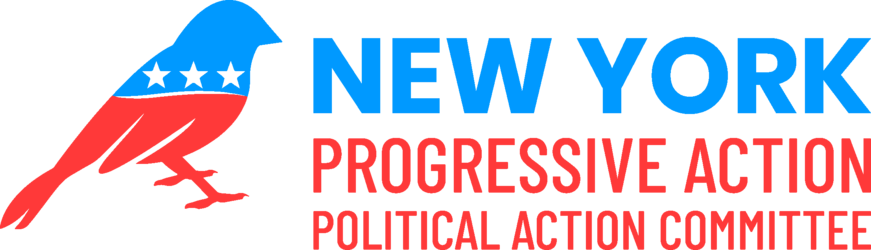 NYPAN PAC-State and Local