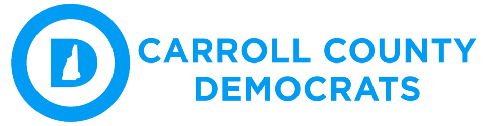 Carroll County Democratic Party (NH)