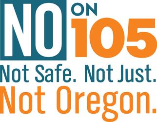 Oregonians United Against Profiling