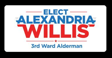 Alexandria Willis