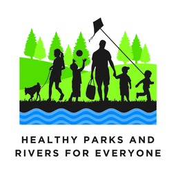 Healthy Parks and Rivers for Everyone