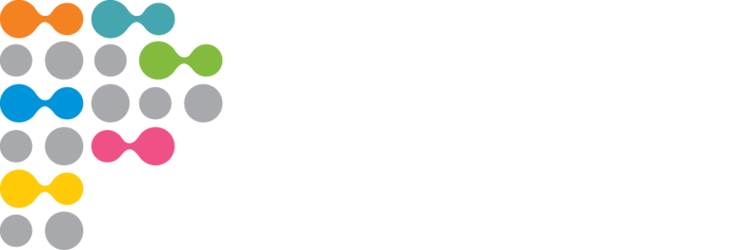 The Proxy Project