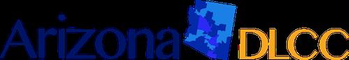 Arizona Democratic Legislative Caucus