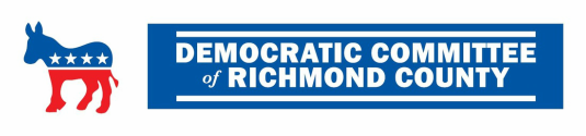 Democratic County Committee of Richmond County (NY)