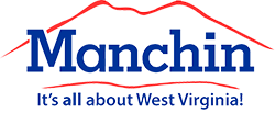 Manchin for West Virginia