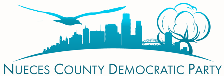 Nueces County Democratic Party (TX)