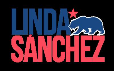 Linda Sanchez