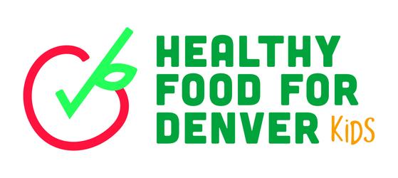 Healthy Food for Denver