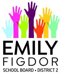 Emily Figdor