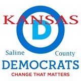 Saline County Democrats (KS)