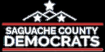 Saguache County Dems (CO)