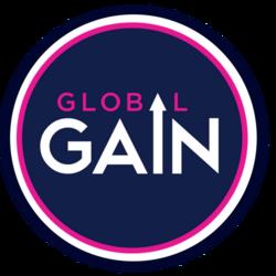 Global GAIN