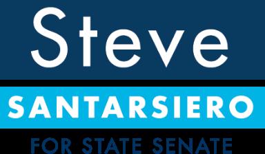 Steve Santarsiero