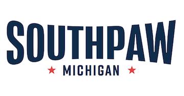 Southpaw MI PAC