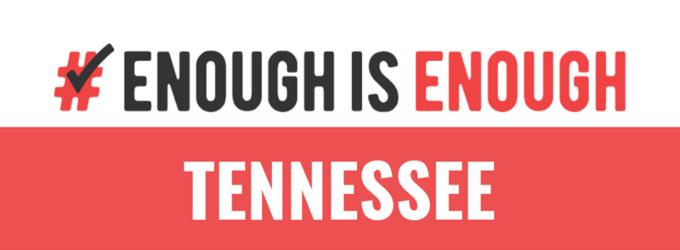 Enough is Enough PAC (TN)